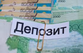В НБУ рассказали, в чем украинцы предпочитают хранить сбережения