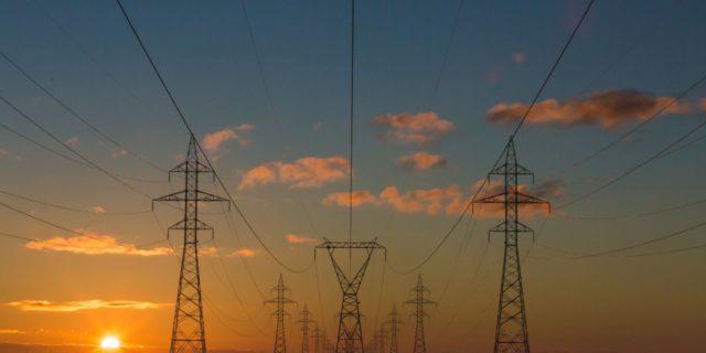 Гончарук прямо ответил по поводу импорта электроэнергии из России