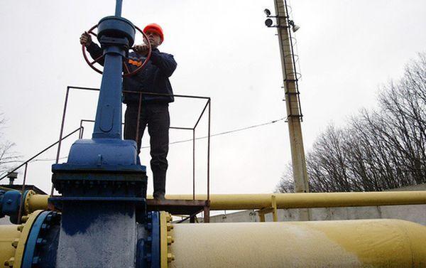 В Кабмине назвали условие для прямых поставок газа из России