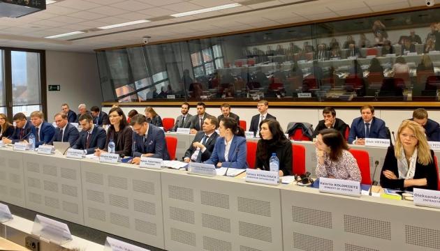 Кулеба рассказал, что повлияло на получение помощи ЕС