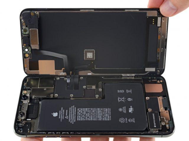 Дизайн, 5G и цена: что ждать от совершенного iPhone 12