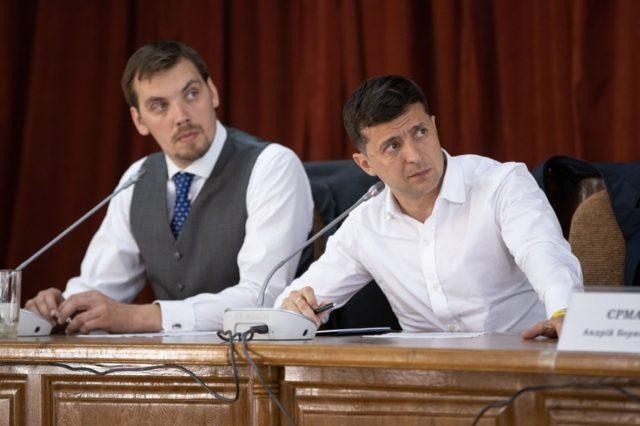 Полгода президентства Зеленского: эксперты оценили выполнение обещаний