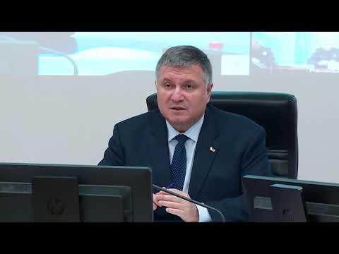 Аваков дал сутки на закрытие всех казино в Украине
