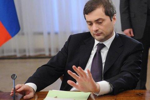 Картинки по запросу Сурков
