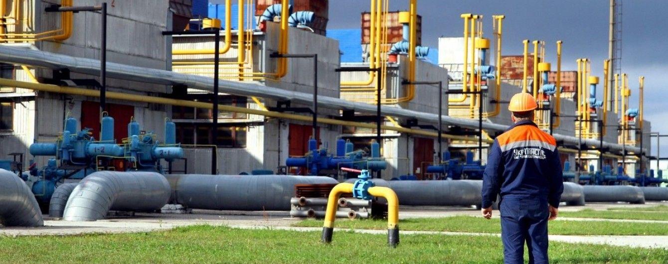 Картинки по запросу газ украина россия