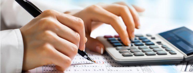 Ведение бухгалтерского учета в Киеве