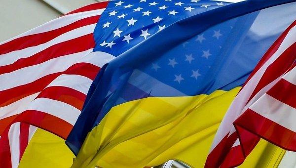 США готовы моментально реагировать на агрессию России против Украины, — Конгрессмен