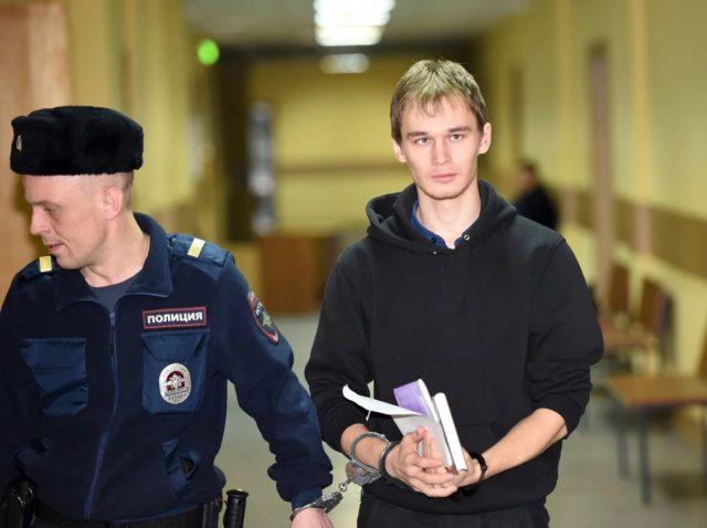Путин отвлек внимание россиян от «ростовского дела» и расправы над татарами