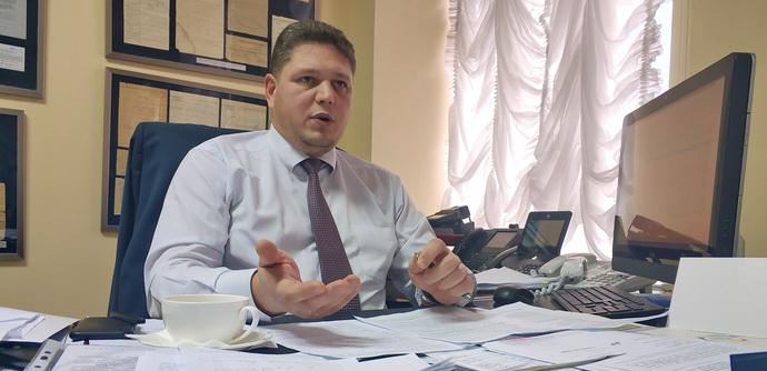 Украинцам позволят иметь двойное гражданство