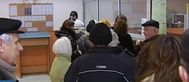 Киевлянам добавят новый тариф в коммунальные платежи