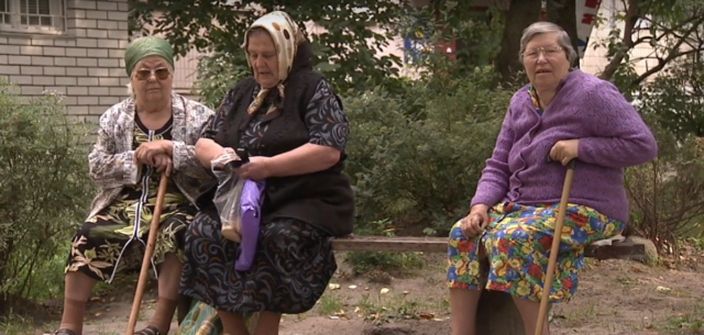 У Зеленского анонсировали запуск второго уровня пенсионной системы