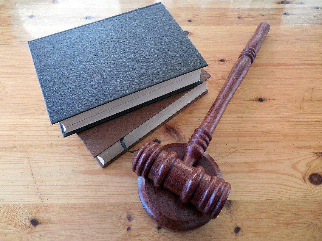 Бизнесу объяснили, как бороться с налоговой в суде