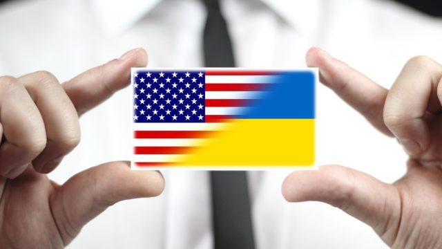 В Госдепе сказали, как часто украинцам отказывают в визах
