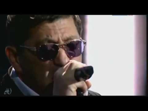 Новый премьер-министр России Мишустин писал частушки и песни для Лепса