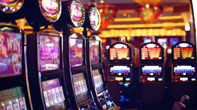 сайт казино азимут 777