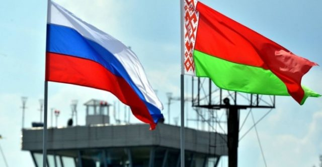 Лукашенко ответил Путину налогами на транзит нефти