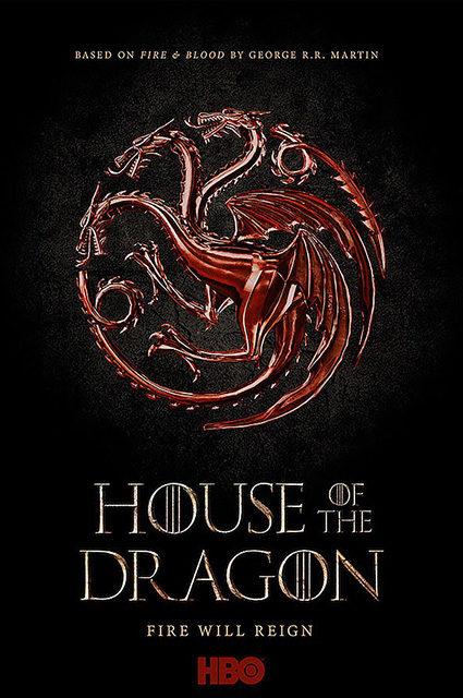 Создатели «Игры престолов» сообщили, когда выйдет приквел сериала