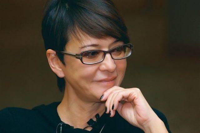В СБУ прокомментировали «запрет» на въезд Dr. Alban и Хакамаде