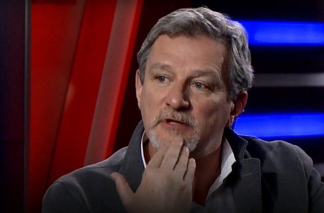 Пальчевский прямо высказался, что нужно сделать с Гончаруком