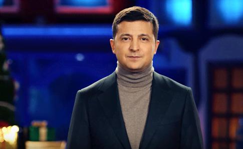 Трамп сделал новое заявление по Украине