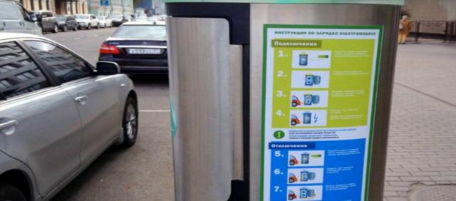 В Украине появятся новые дорожные знаки