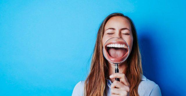 Медики развенчали популярные мифы о здоровье зубов