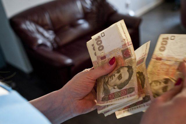 Стало известно, как изменится прожиточный минимум в Украине в 2020 году