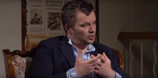 Милованов рассказал, как изменились компенсации за увольнение