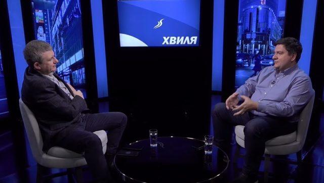 Никифоров рассказал, есть ли будущее у украинского авиастроения