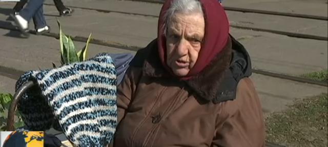 Зеленский назвал сроки возвращения тел погибших в авиакатастрофе