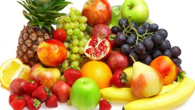 Медики назвали «витамины молодости», продлевающие жизнь