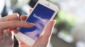 Facebook ужесточил правила рекламы по коронавирусу