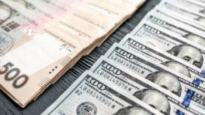 Украинцам объяснили, какие факторы повлияют на курс доллара в 2020 году