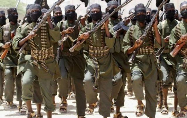 США ликвидировали главаря «Аль-Каиды», — СМИ