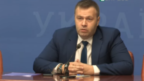 Оржель анонсировал рекордное снижение цены на газ в Украине