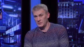 «Возьмут деньги и переполовинят»: Якименко рассказал, зачем в Украине вводят страховую медицину