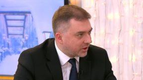 Загороднюк: Украина примет участие в миссии НАТО в Ираке