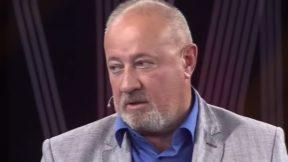 Чумак анонсировал повышение зарплат оставшимся прокурорам