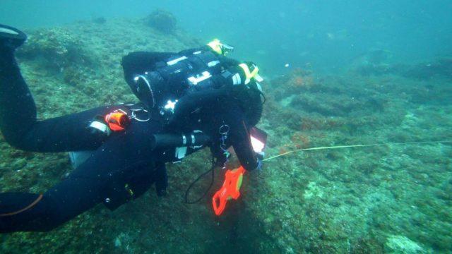 Раскрыта тайна корабля, пропавшего 100 лет назад в Бермудском треугольнике