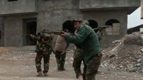 НАТО хочет вернуть войска в Ирак