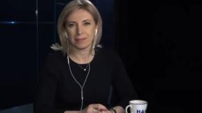 Рада вызвала на ковер Загороднюка и СНБО из-за ситуации на Донбассе