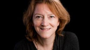 Клэр Раскин из Cambridge Network рассказала о научном парке, патентах и ценах на фарму