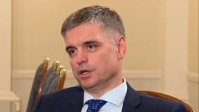 Совет Европы продолжает уступать России, — МИД
