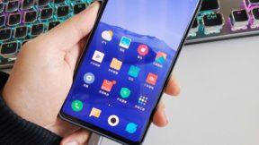 Xiaomi вслед за Mi 10 выпустит две версии флагмана Redmi K30 Pro