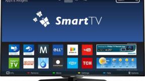 Блокировка Samsung: Huawei, Xiaomi и Lenovo рассказали, что будут делать со Smart-TV