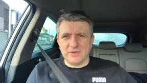 Романенко оценил скандальные 12 пунктов по Донбассу