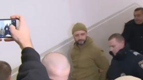 Прокурор признал путаницу в экспертизах по делу Шеремета