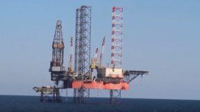 В «Нафтогазе» озвучили, сколько украинского газа Россия присвоила после аннексии Крыма