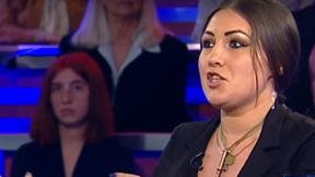 ГБР грозит Федыне тюремным сроком до 5 лет из-за угрозы Зеленскому