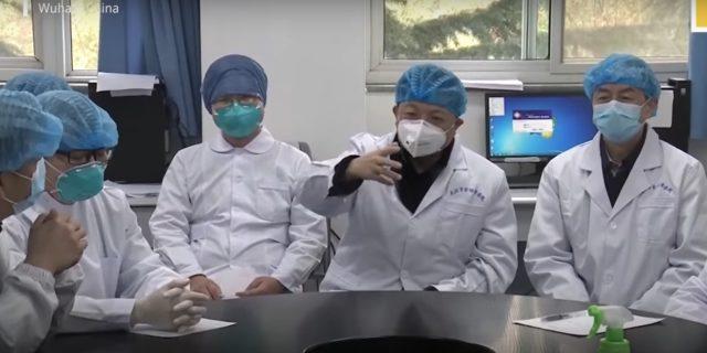 Медики ответили, защищают ли маски от коронавируса